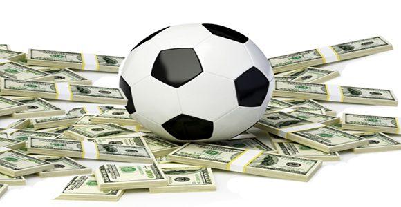 Strategi Dalam Bermain Judi Bola Online Di Indonesia