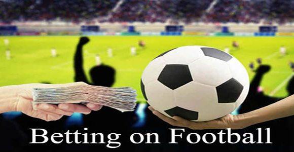 Taruhan Bola bersama Agen Judi Online Hebat