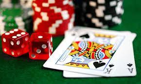 Cara Ampuh Bermain Judi Poker dan Menang