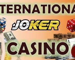 Asiknya Bermain Judi Online di Situs Joker123