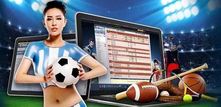 Keuntungan Bermain Judi Bola Pada Agen Bola Terpercaya Dan Cara Pakai VPN